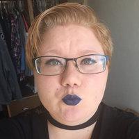 J.Cat Beauty Lipstick uploaded by Jaile L.