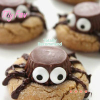Reese's® Peanut Butter Cups Milk Chocolate uploaded by Ann k K.