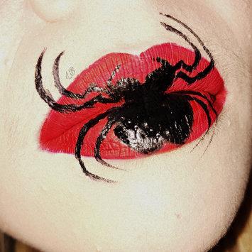 e.l.f. Precision Liquid Eyeliner uploaded by Lisa B.