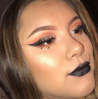 L.A. Girl Matte Flat Velvet Lipstick uploaded by Jasmine G.