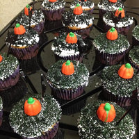 Brach's Mellowcreme Pumpkins Candy uploaded by Brittany S.