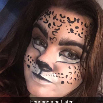 Photo uploaded to #HalloWIN by Gráinne D.