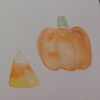 Dr. Ph. Martin's Hydrus Fine Art Liquid Watercolor Sets uploaded by kate p.