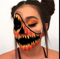 Morphe 35B uploaded by Erica F.