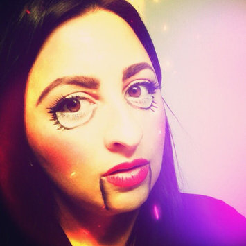 Photo uploaded to #HalloWIN by Brittany G.
