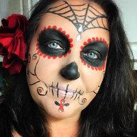 Pixi Eyeliner Black .012 oz uploaded by Cindy Nell J.