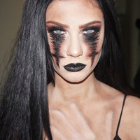 Maybelline Curvitude™ Eyeliner uploaded by Elvira M.