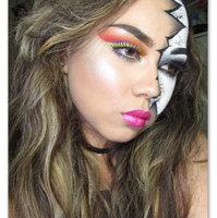 Eyeko Skinny Liquid Eyeliner uploaded by Karla M.