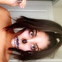 NYX Super Fat Eye Marker uploaded by Valeria C.