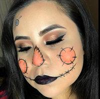 Kat Von D Pastel Goth Eyeshadow Palette uploaded by Denise R.