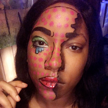 e.l.f. Expert Liquid Eyeliner uploaded by ✨ A.