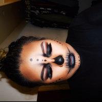 Kat Von D Tattoo Liner uploaded by Esmeralda h.