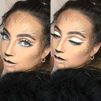 Yves Saint Laurent Eyeliner Noir Liquid Eyeliner uploaded by Laila A.