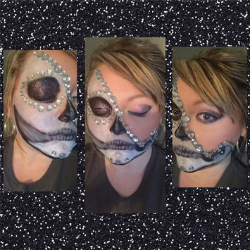 Photo uploaded to #HalloWIN by Brianna S.