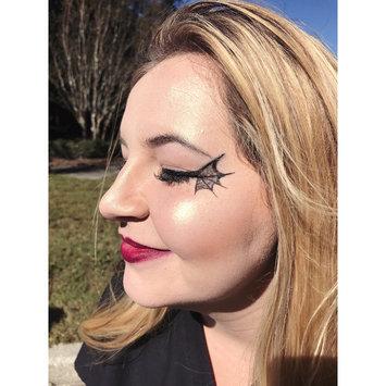 e.l.f. Expert Liquid Eyeliner uploaded by Davina L.