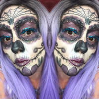 Younique Moodstruck Mineral Eye Pigment uploaded by Sunshine H.