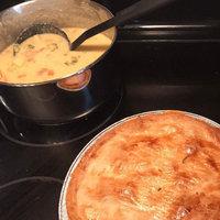 Crisco Shortening, All-Vegetable, 48 oz (3 lb) 1.36 kg uploaded by Audrey B.
