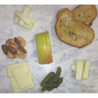 Whole Foods Market uploaded by Jacqui K.