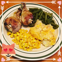 Del Monte® Fresh Cut Golden Sweet Whole Kernel Corn uploaded by Laura J.