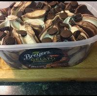 Breyers® Gelato Indulgences™  Vanilla Caramel uploaded by Tracy W.