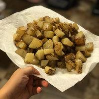 Tony Chachere's Creole Seasoning Original uploaded by Jerica C.