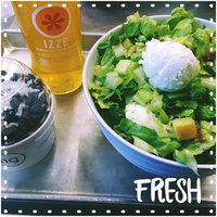 Izze® Sparkling Juice Bottle Clementine uploaded by Stacy B.