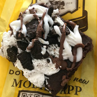 Nestlé® Toll House® Brownies 'n Fudge Ice Cream uploaded by Emanuel S.