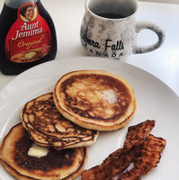 Aunt Jemima Complete Original Pancake & Waffle Mix uploaded by Katherine V.