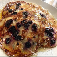 Walden Farms Calorie Free Pancake Syrup uploaded by Lauren N.