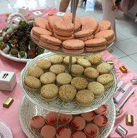Lette  Macarons uploaded by Katrina S.