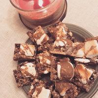 Keebler® Grahams Honey Graham Crackers uploaded by Phoebe F.