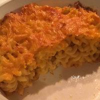 Tillamook® Medium Cheddar Cheese uploaded by Emma C.