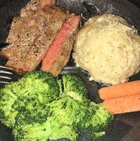 Green Giant® Broccoli Medley uploaded by Tristan B.