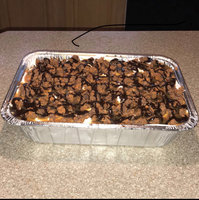 Butterfinger Minis uploaded by Morgan B.