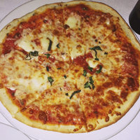 Prego® Veggie Smart Pizza Sauce uploaded by Sarah M.