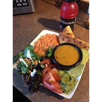 Taylor Organic Sweet Baby Lettuce 5 oz uploaded by Isabelle J.