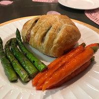 Concord Foods Carrot Glaze Original uploaded by Rosie O.
