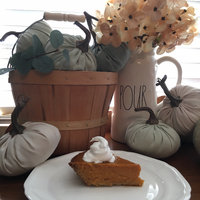 Libby's Easy Pumpkin Pie Mix uploaded by Taylor 🌿.