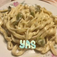 Barilla Pasta Penne uploaded by MyFoodieLife L.