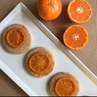 Simply Orange Pulp Free Orange Juice uploaded by Helen R.