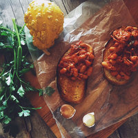 Bush's Best Pinto Beans With Bacon uploaded by Penelope R.