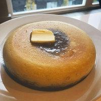 Bisquick™ Original Pancake & Baking Mix uploaded by Meg F.