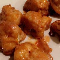 Cauliflower Organic uploaded by Cassie B.