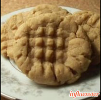 SKIPPY® Creamy Peanut Butter uploaded by Vanessa D.