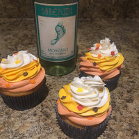 Barefoot Moscato uploaded by Laura R.