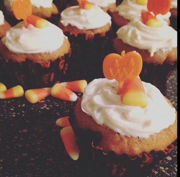 Photo uploaded to #InfluensterEats: Baking by Rachel R.
