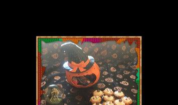 Photo uploaded to #InfluensterEats: Baking by Lesley K.