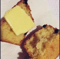 Kerrygold Butter Pure Irish uploaded by Jaclyn R.