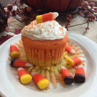 Brach's Candy Corn uploaded by Donnamarie L.