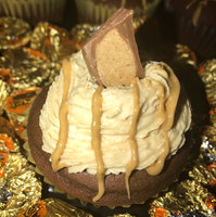 Reese's® Peanut Butter Cups Milk Chocolate uploaded by Maddie S.